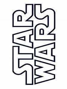 Star Wars Schriftzug : star wars logo png images ~ A.2002-acura-tl-radio.info Haus und Dekorationen
