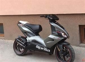 Aprilia Roller Sr 50 R : aprilia roller roller 50 ccm awesome roller 50 ccm with ~ Kayakingforconservation.com Haus und Dekorationen