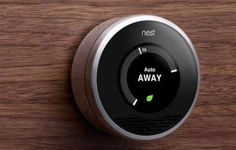 Технология умный дом