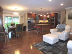 split level floor plans 1970 6737 meadowcrest downers grove remodeled split level