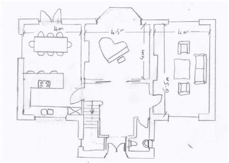 design floor plans free free floor plan software