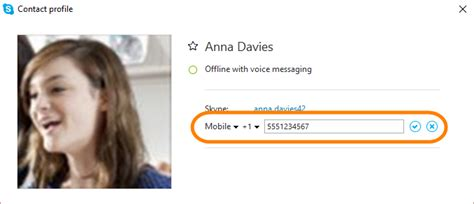 skype phone number how do i add a phone number to a contact in skype for