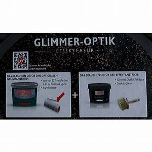Schöner Wohnen Glimmer Optik : glimmer optik effektlasur sch ner wohnen granat 1 l schenken und ~ Orissabook.com Haus und Dekorationen