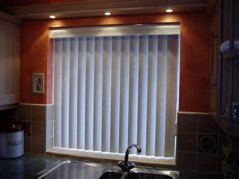 American Blinds  Rigid Pvc  Galaxy Blinds St Helens. 6 Person Dining Table. Lantern Dining Room Lights. Black Iron Bed. Whole House Paint Scheme. Poliform Closets. Contemporary Door Handles. Concrete Floor Paint Ideas. Media Cabinets
