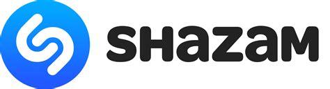 Shazam Help