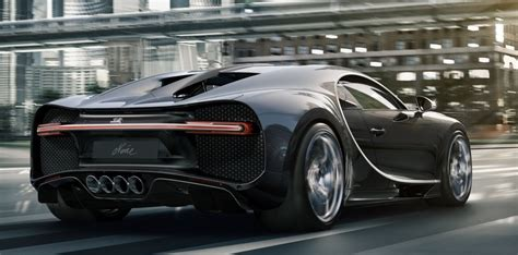 Just like the 2019 la voiture noire, the 2020 centodieci is a significant departure from the chiron it is based on, sporting. Bugatti Car Photos, Pictures (Pics), Wallpapers   Top Speed