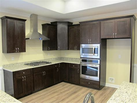 white granite countertop countertop sharp home design
