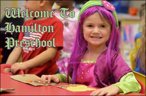 hamilton preschool home 496 | PreK%20HP%20Header2