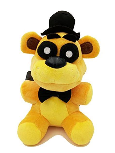 cal golden bears collectibles comparepaccom