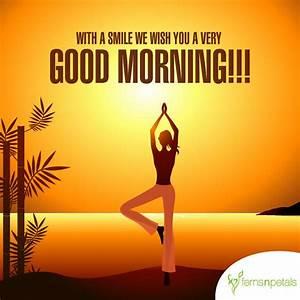 30+ Good Mornin... Cebuano Good Morning Quotes