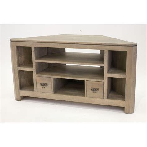 bureau avec rangement imprimante meuble tv angle bureau avec rangement imprimante lepolyglotte
