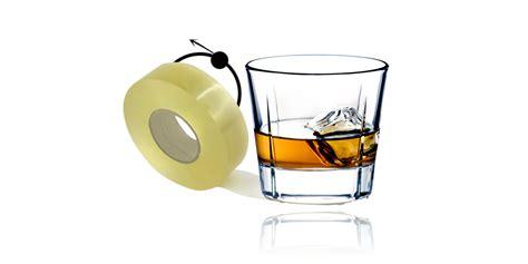 scotch test dove si compra il potere dello scotch fisici senza palestra