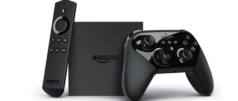 Amazon Fire TV Review - Consumer Reports