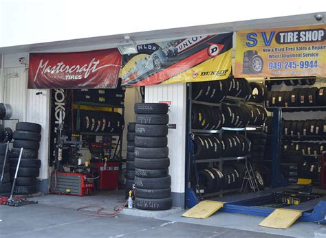 tires  lake forest orange county wheel alignment
