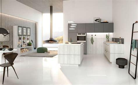 Offene Kuche Ideen by Offene K 252 Che Ideen Wohnzimmer Design Ideen Offene K 252 Che
