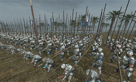 siege swiss ii total war pikemen by kingdom71 on deviantart