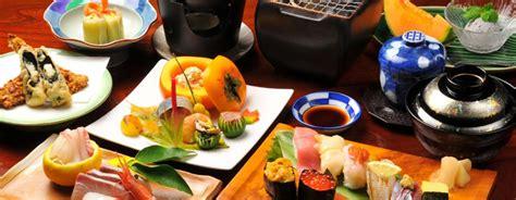 cuisine du monde lyon restaurant cuisine du monde lyon le classement des lyonnais