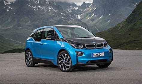 New Affordable Electric Cars by Ban Petrol And Diesel Cars Uk Top 5 Affordable Electric