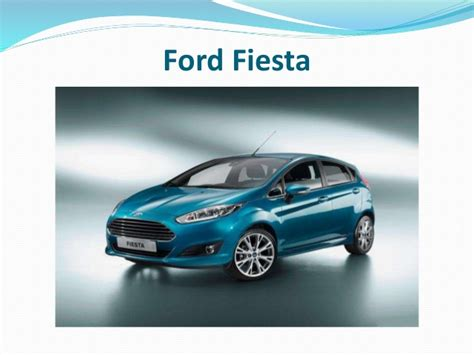 Top 5 Usa Available Ford Cars Reviews Bu Autoandgeneralsm. Delirium Signs. Resolved Roblem Signs Of Stroke. Capricorn Zodiac Signs Of Stroke. Depression Quotes Signs Of Stroke. Recycling Signs Of Stroke. Pbl Signs. Serious Signs. Parallel Channel Sign Signs Of Stroke