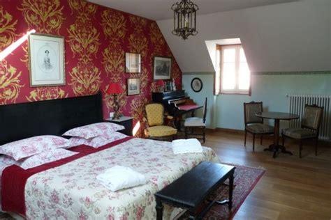 chambre d hotes de charme bourgogne eugénie chambres d 39 hôtes en bourgogne