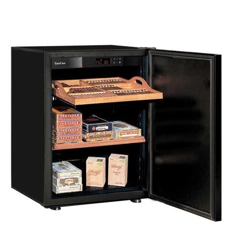 Cigar Cabinet Humidor Australia by Cigar Humidor Eurocave