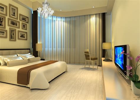 40836 modern bedroom with tv bedroom modern curtain designs for luxury with