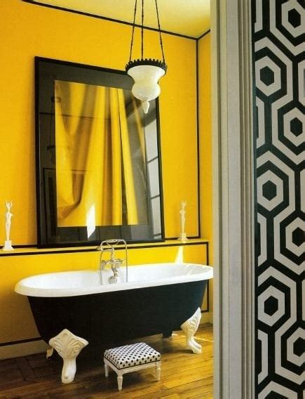 choosing great paint colors to go with your existing color