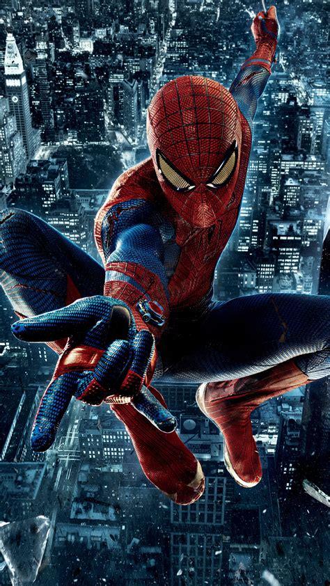 spiderman htc  wallpaper  htc  wallpapers