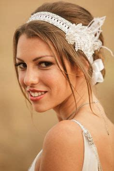 coiffure pour mariage invité chignon coiffures cheveux l 226 ch 233 s sur id 233 es de