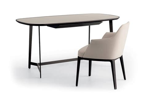 mathieu poliform bureau milia shop