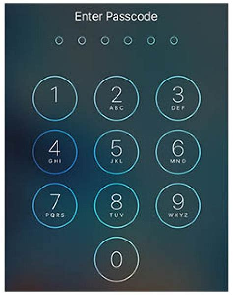 password iphone fbi insists apple cooperate despite resetting icloud