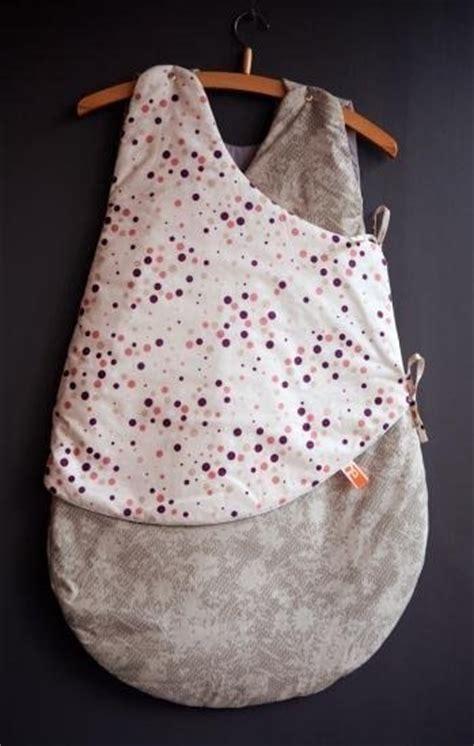 baby sleeping bag diy   template beesdiycom