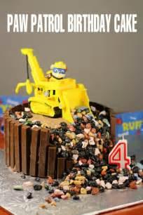 50th wedding anniversary cake ideas 10 paw patrol birthday cakes pretty my