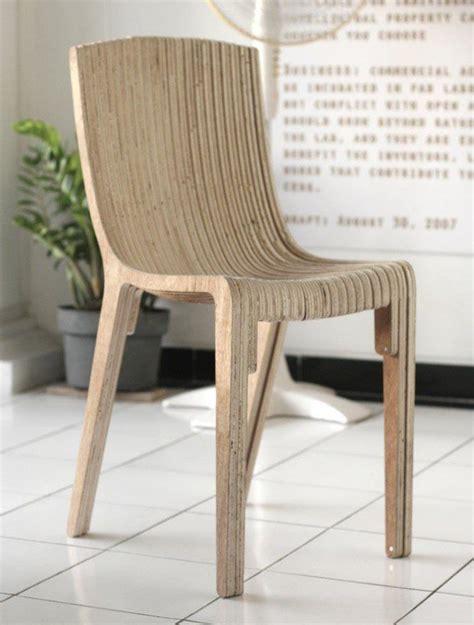 open cnc furniture furniture design furniture chair design