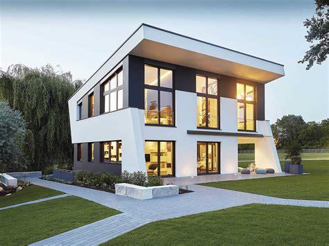 Weber Haus Rheinau Wohndesign