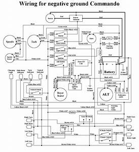8 Best Images Of Carrier Air Conditioning Wiring Diagram