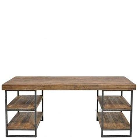 25 melhores ideias sobre mesas de madeira no pinterest