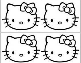HD wallpapers hello kitty printables