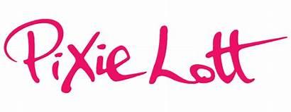 Pixie Lott Fanart Tv