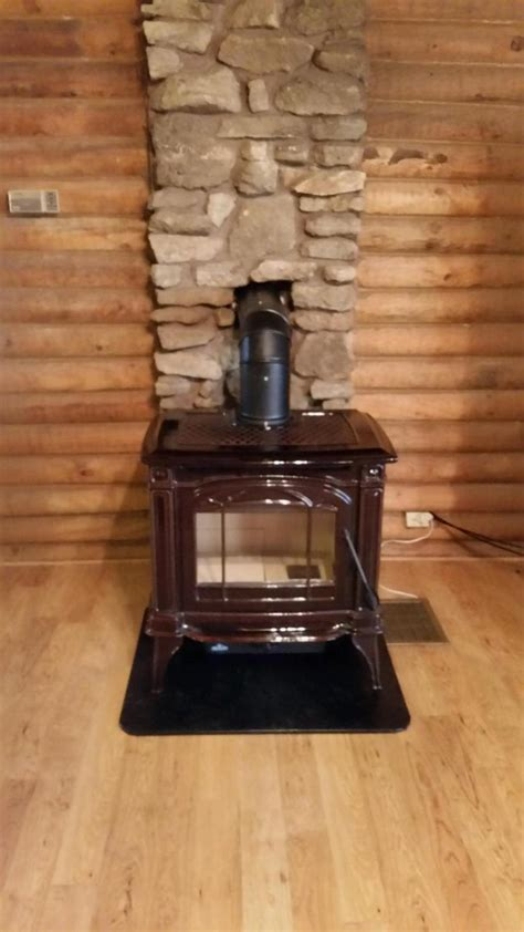 nfc gas logs stoves fireplace inserts