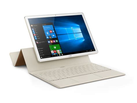 huawei matebook   notebookchecknet external reviews