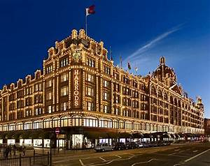 Shops Like Harrods : harrods becomes world 39 s first department store to sell property using virtual reality tours ~ Bigdaddyawards.com Haus und Dekorationen