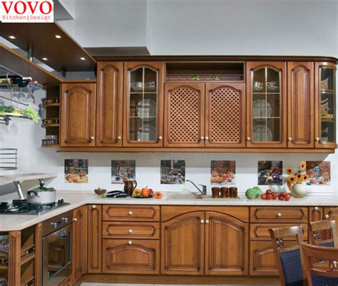 ash wood cabinets kitchen ash wood cabinets reviews online shopping ash wood