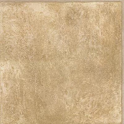 linoleum flooring moroccan metroflor solidity 30 moroccan sandstone sandstone desert vinyl flooring 62214 3 32