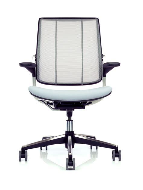 Diffrient World Chair Australia by Humanscale Diffrient World Infinium Interiors