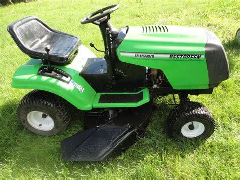 le bureau caen troc echange tracteur tondeuse bestgreen sur troc com