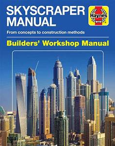 Scale New Heights With Our Skyscraper Manual