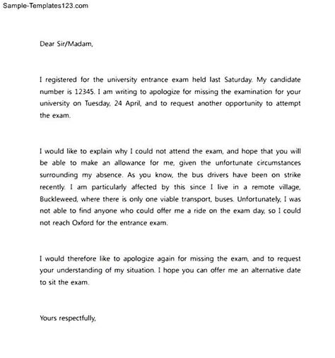 excuse letter for not attending meeting formal apology letter for not attending an event sample 15020