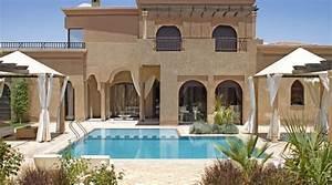 Maison Au Maroc : pourquoi investir dans l immobilier au maroc karimo ~ Dallasstarsshop.com Idées de Décoration