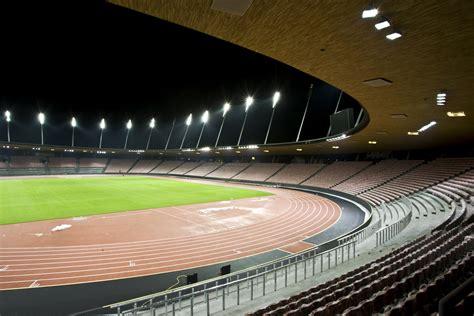 stadion letzigrund topleistung fuer die  watt